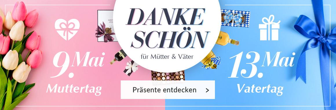 2021-05-Slider-Muttertag-Vatertag