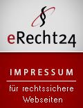 E-Recht24-Siegel